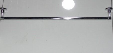 Կախիչ սրբիչի XOXO 3224