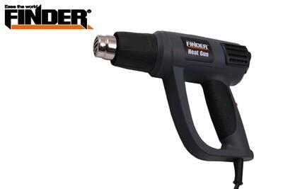 FINDER Ֆեն 2000W 197244