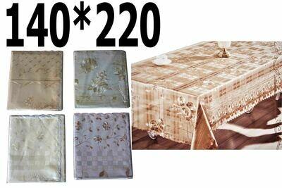 Սեղանի սփռոց 1805 140*220
