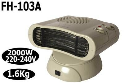Էլ.տաքացուցիչ Renova FH 103A