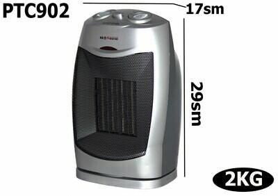 Էլ.տաքացուցիչ Renova PTC902
