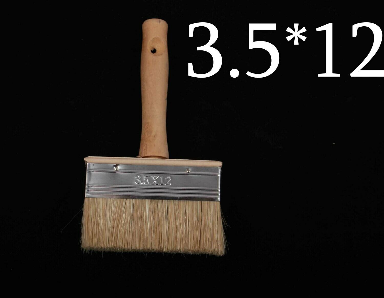 Մակլավեց Stayer 3.5*12