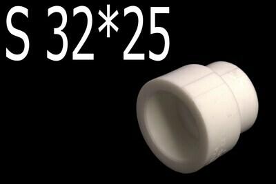 Պայկի դետալ PPR S 32*25