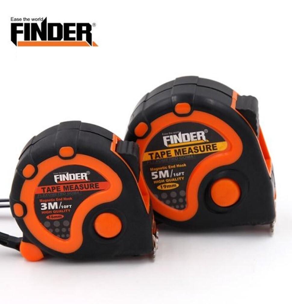 FINDER Մետր-ռուլետկա 3mx16mm191395