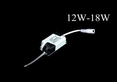 Էլ.լամպ LED-ի սնուցման բլոկ 12-18W