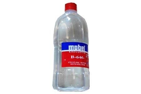 Լուծիչ MOBEL 646 ( 0,5 լ. )