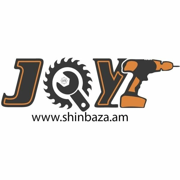 Shinbaza.am