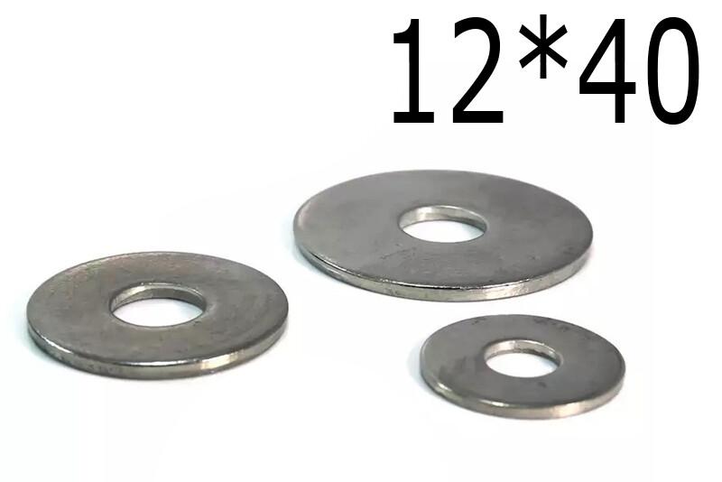 Շայբա 12*40