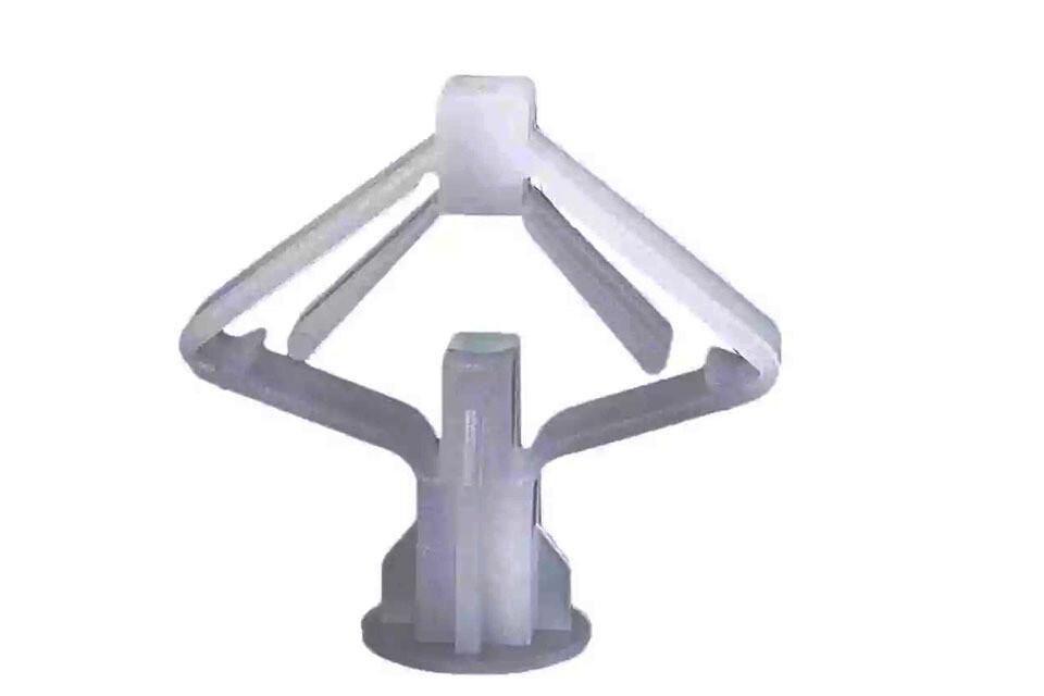 Դյուբել գիպսակարտոնի 2 Tech-KREP (բաբչկա)