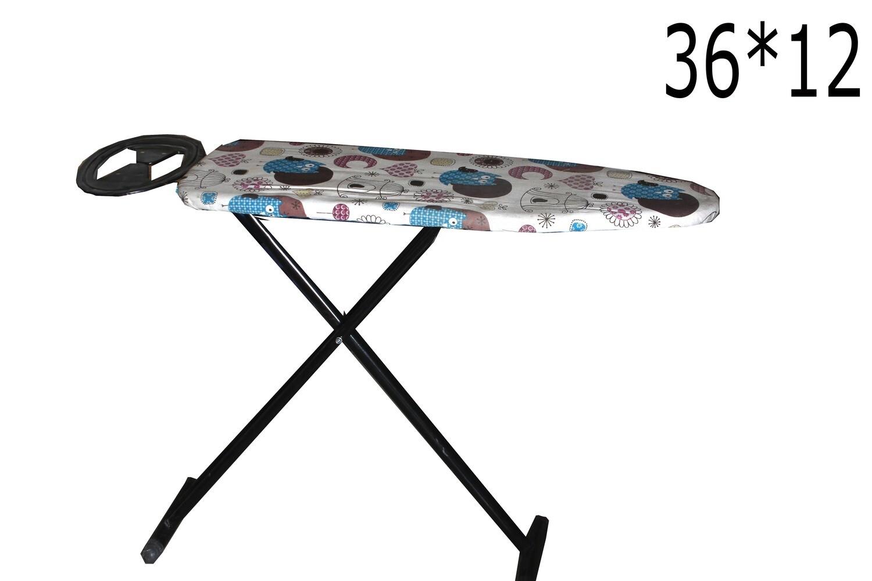Սեղան արդուկի 36*12