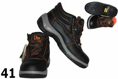 G_Բանվորական կոշիկ Rocklander  N41