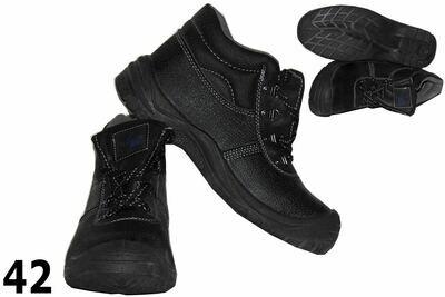 G_Բանվորական կոշիկ Vaultex N 42_G
