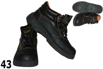 G_Բանվորական կոշիկ PA8068 N43_G