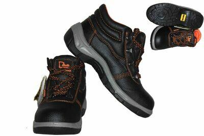 G_Բանվորական կոշիկ Rocklander  N4