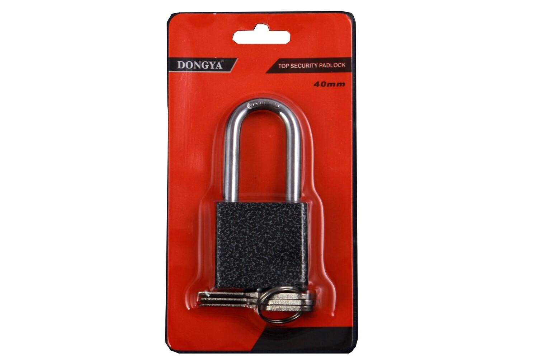 Դռան փական կախովի BSA 40