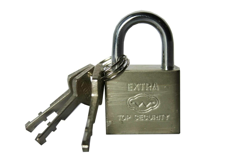 Դռան փական կախովի 30 EXTRA