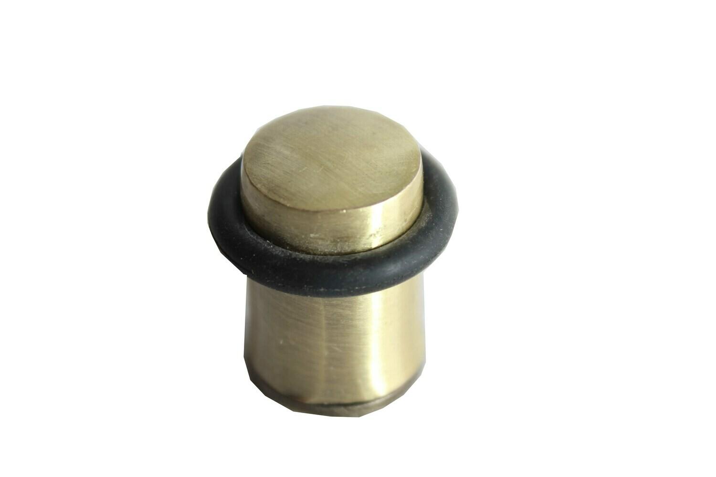 Դռան կալան (ստոպոր) 929 S AB բոչկա միջին կանաչ