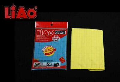 Liao Մաքրող շոր  30*40սմ  G130012