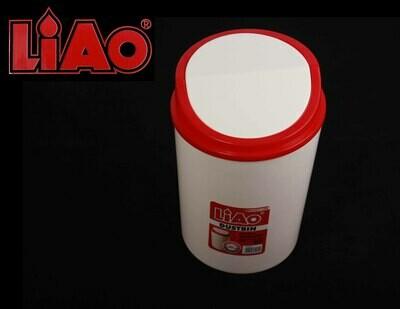 Liao Աղբաման 6լ (Փոքր) T130011
