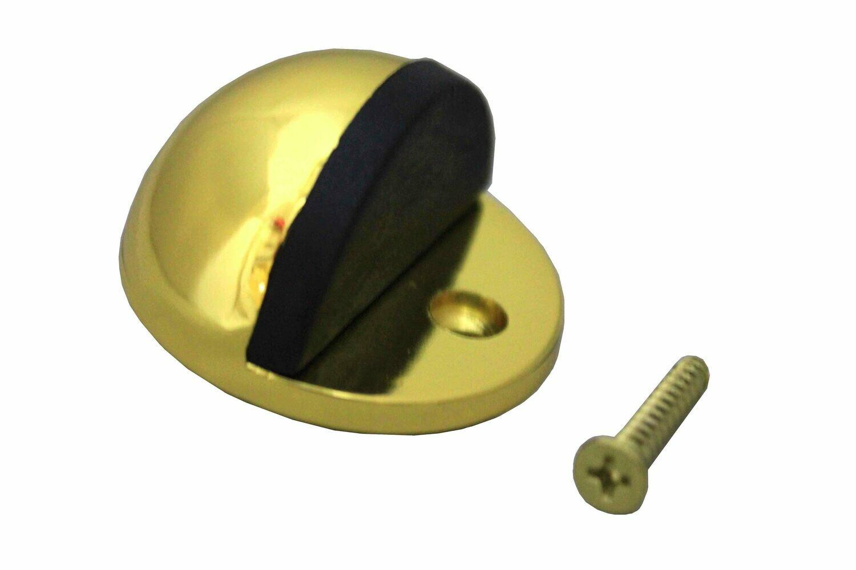 Դռան կալան (ստոպոր) ոսկեգույն