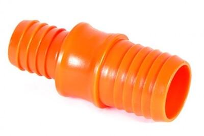 D_.Շտուցեռ շլանգի նարնջագույն,1_D