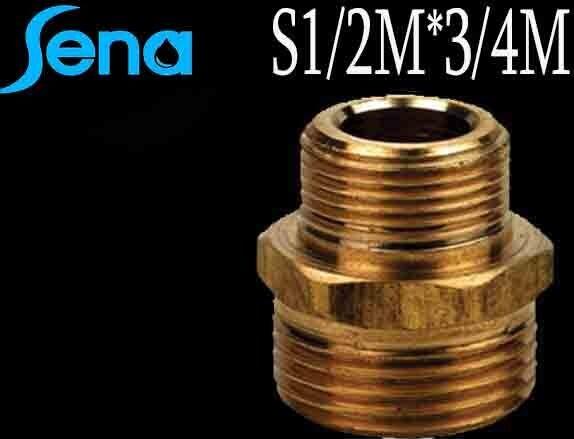 SENA Անցում (переход) S1/2M*3/4M