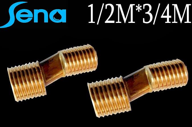 SENA Էքսցենտրիկ 1/2M*3/4M