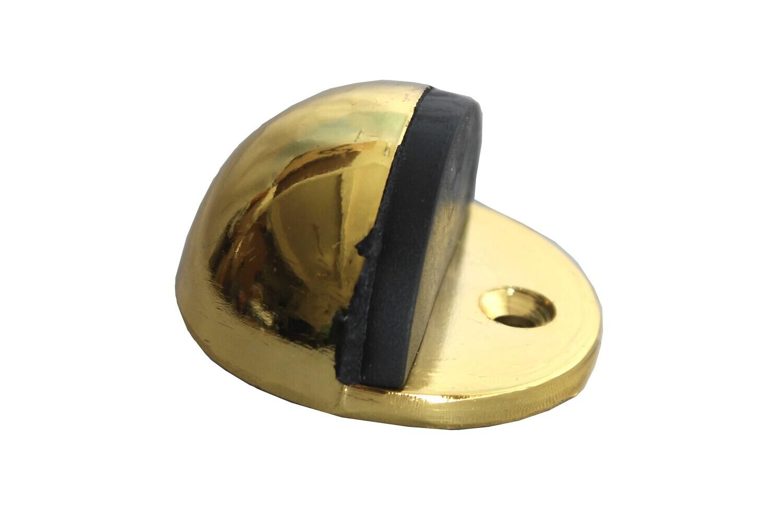 Դռան կալան (ստոպոր) JF6608 ծանր GP (32 գր )