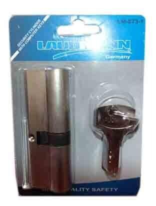 Դռան փականի միջուկ LAUDMANN 70 (Էքսցենտրիկ)