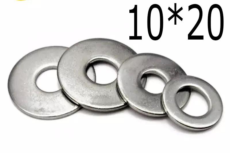 Շայբա 10*20