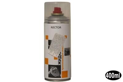 G_Ունիվերսալ RECTOR ЭТЮД 400 ml._G