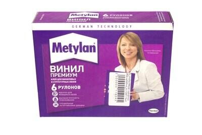 G_Սոսինձ Metylan ունիվերսալ 250գ պրեմիում_G