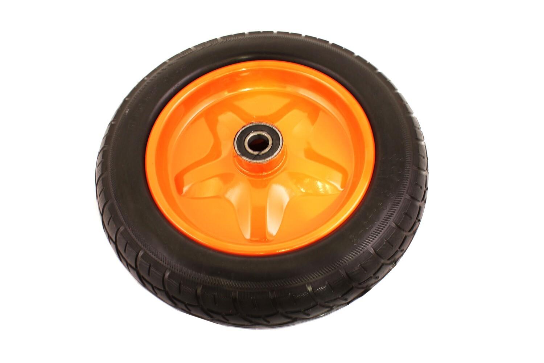 Սայլակի ակ 300-8 (նարնջագույն)