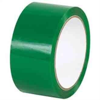NOVA ROLL Սկոչ կանաչ 48մմ*66մ