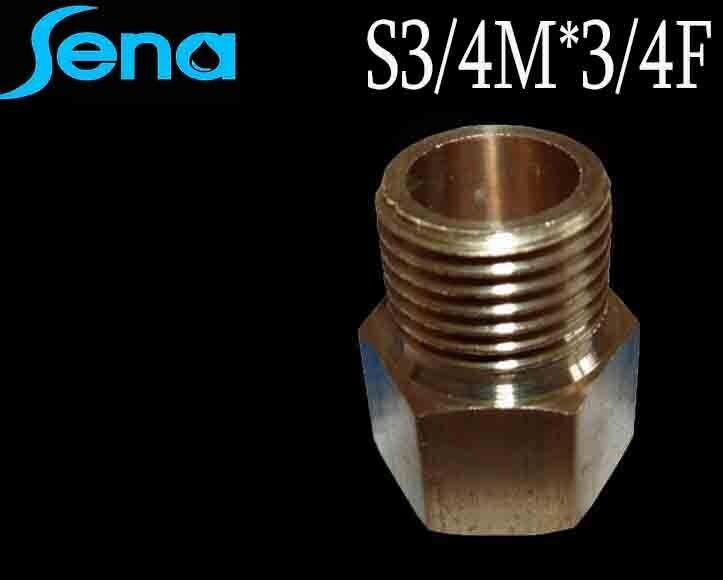 SENA Անցում (переход) S3/4M*3/4F