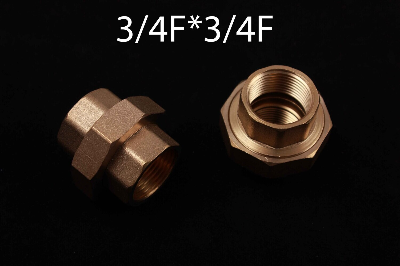 Անցում (переход) 3/4F*3/4F  (HJ-8628)