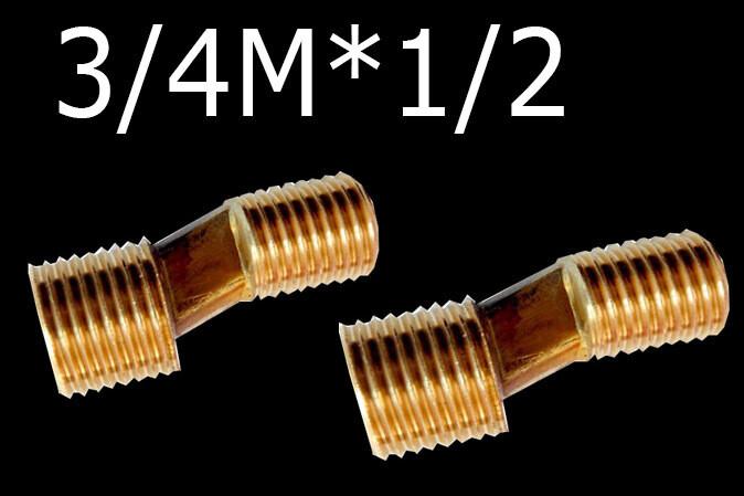 Էքսցենտրիկ 3/4M*1/2 (GA2845)
