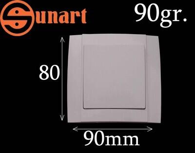 Sunart Էլ.անջատիչ ներքին SR-2503 (1 տեղ), Ограниченно годен