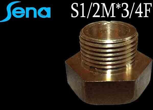 SENA Անցում (переход) S1/2M*3/4F