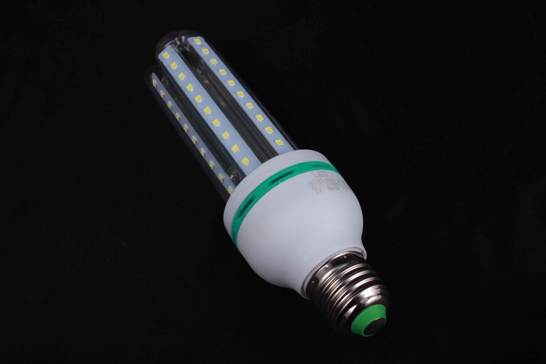 Էլ.լամպ ուղիղ 7W LED