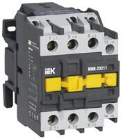 IEK պուսկատել 12A 230V ԿՄԻ (KKM11-012-230-10)