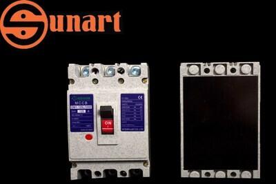 Sunart Էլ.ավտոմատ Edison  3P-125Ա