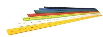IEK կեմրիկ 1մ 6/3 UDRS-D6-1-K05 (դեղին)