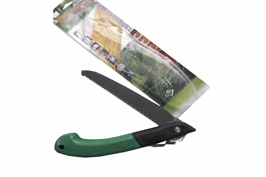 Դանակ պատվաստի 3009 130 մմ
