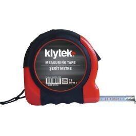 Մետր 5մ*25մմ KLY TEK (KML0525)