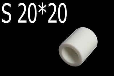 Պայկի դետալ PPR S 20*20