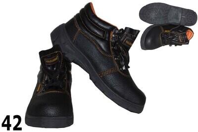 G_Բանվորական կոշիկ PA8068 N42_G