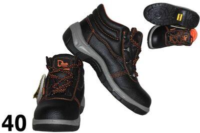 G_Բանվորական կոշիկ Rocklander N40