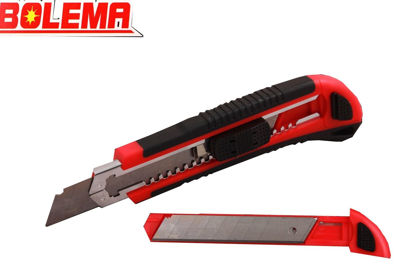 BOLEMA Դանակ պաստառի 66001