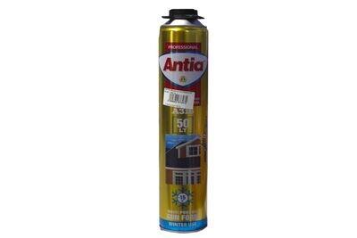 ANTIA Փրփուր profesional GUN ( 750 մլ. )